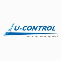 u-control